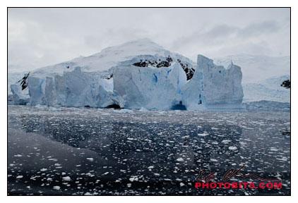 antarctica02-21735.jpg